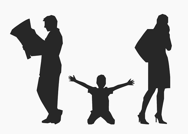 【最新版】九州の離婚と浮気率はどれくらい?統計から考えよう